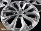 17 cali AUDI S-LINE A4 B9,  A6 C7,  A5,  A4 B8,  B7,  Q5 Q3 j,  nowe